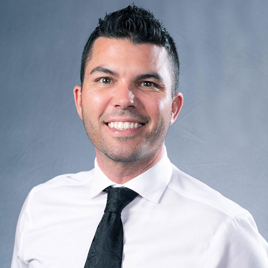 Jeff-Goldstein-Elite-Medical-Spa-Sarasota-Med-Spa-1